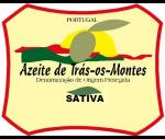 logo-sativa_final